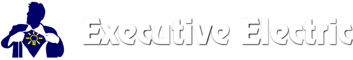 Executive Electric Logo